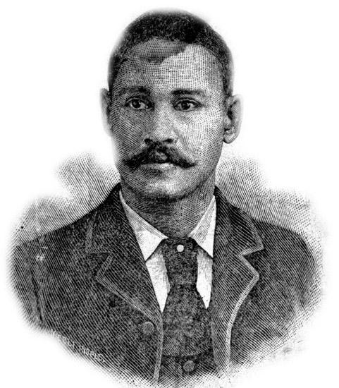 John Gray Lucas