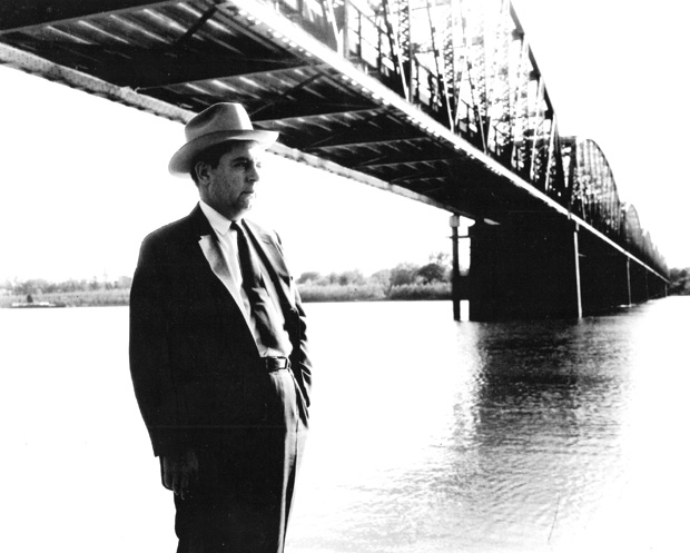 Harold Snyder