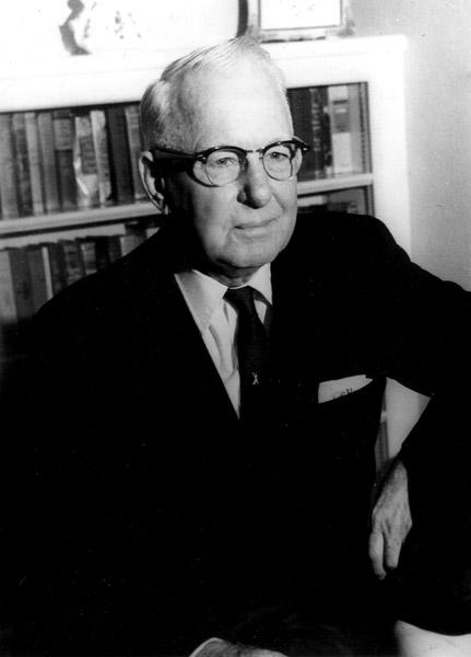 Jacob Hartz Sr.