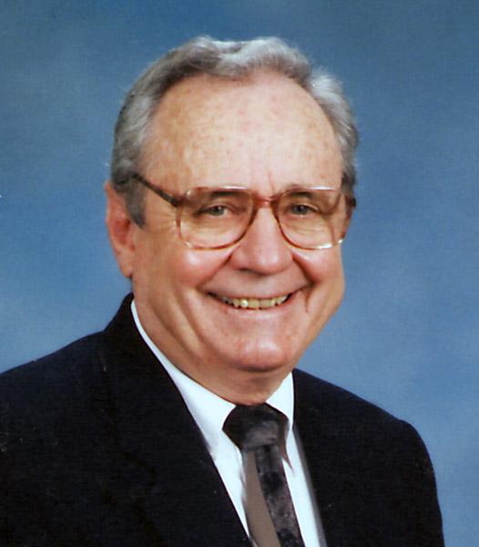 Wilson Kimbrough