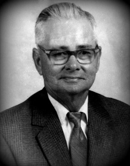 Bob LaCoste