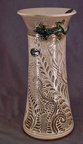 Dryden Vase