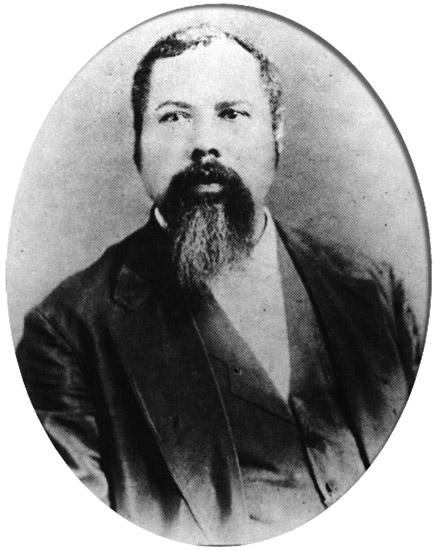 M. A. Clark