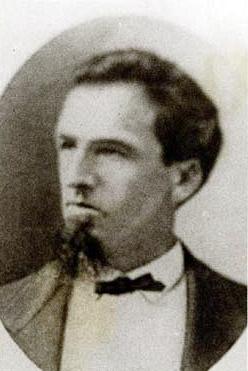 Noah Gates