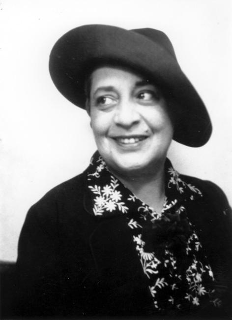 Rosa Zagnoni Marinoni