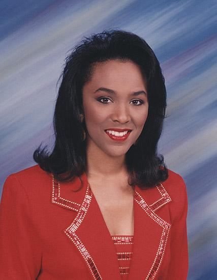Debbye Turner Bell
