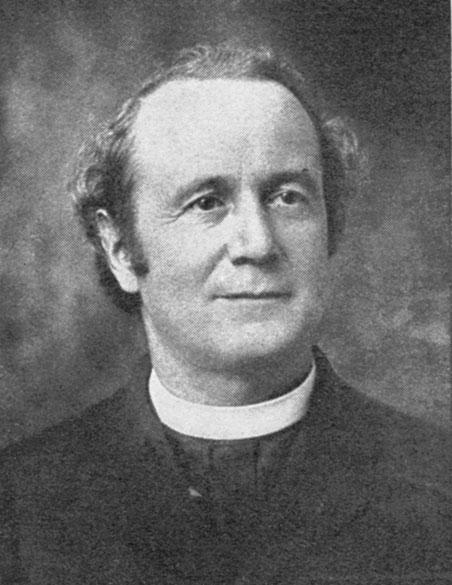 Pietro Bandini