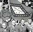 Arkansans in the Korean War