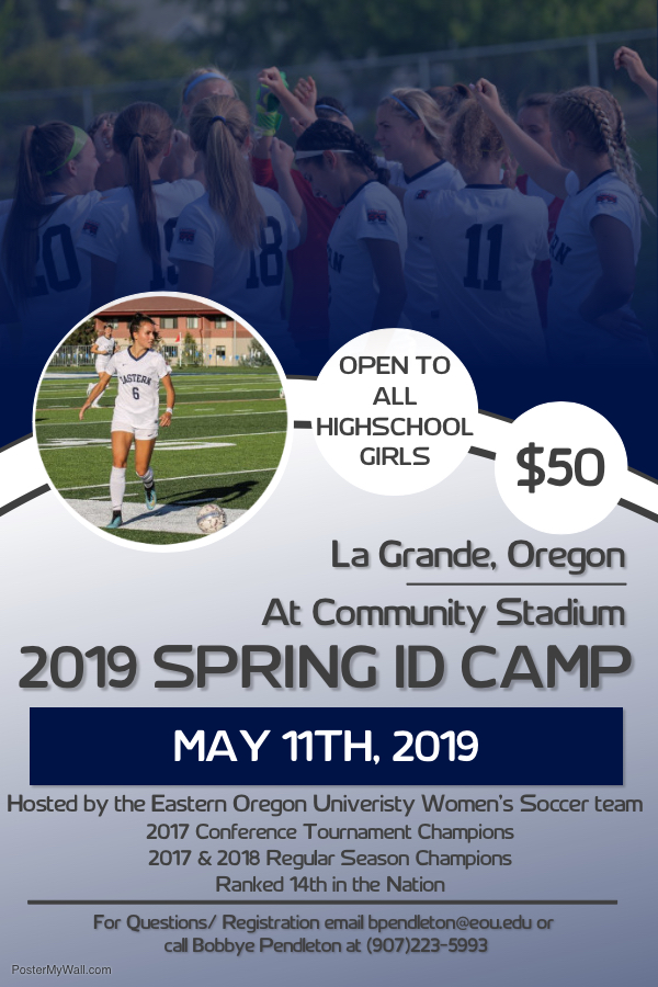 2019 College Soccer Camps Soccer Camps Near You