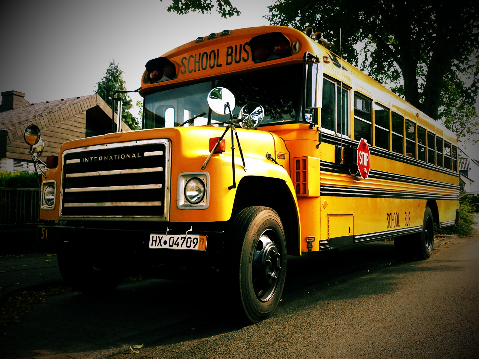 Field Trip Permission Slips: Everything You Need To Know
