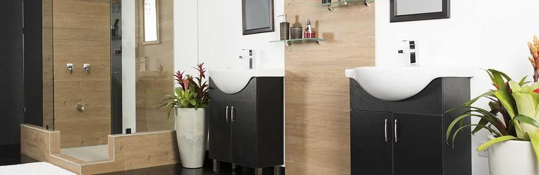 Baños - Elegancia y funcionalidad | Ferretería EPA