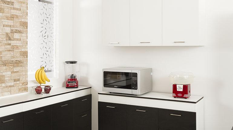 Hágalo de su cocina un espacio aún más especial con detalles distintivos | Ferretería EPA