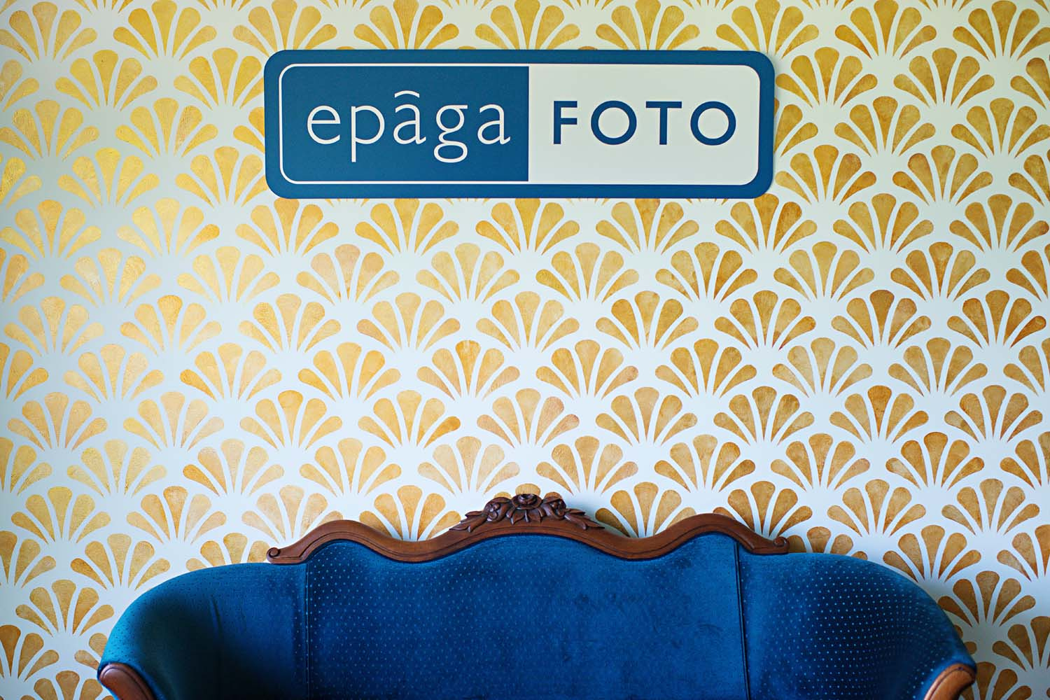 epagaFOTO-studio-panoramic
