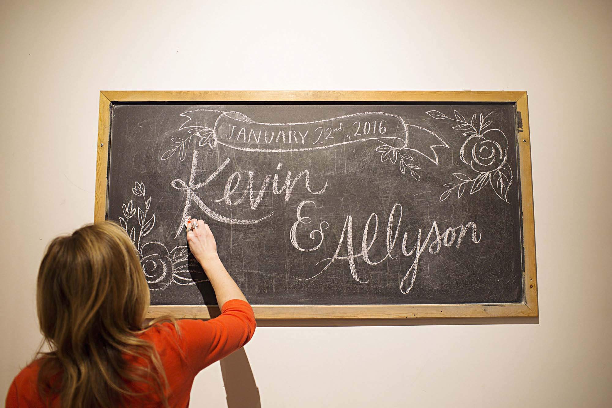 Allyson+Kevin001