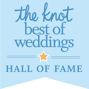 epagaFOTO the knot Hall of Fame