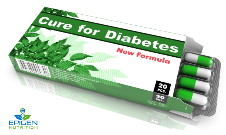 How to reverse type 2 diabetes naturally without medication