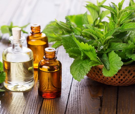 Natural Treatments for Type 2 Diabetes