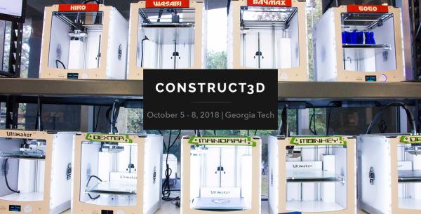 Construct3D Banner