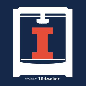 Illinois MakerLab (7 Parts)