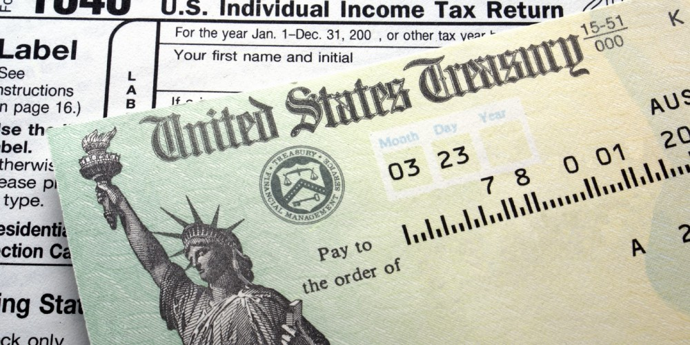 tax-return