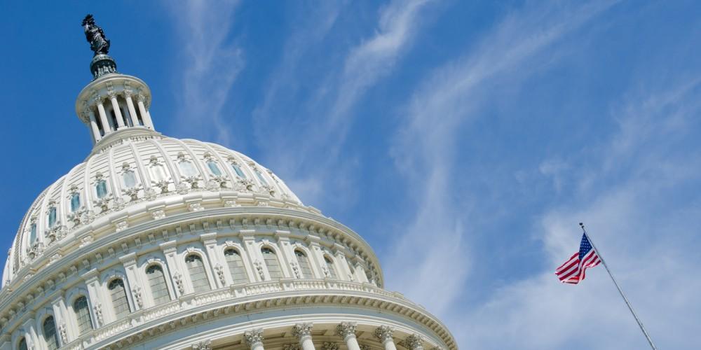Capitol-081314