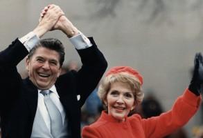 Reagan-110314-final