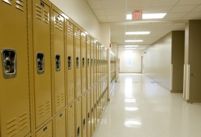 lockers-110314