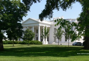 White_House_Washington_DC_angled_north_portico