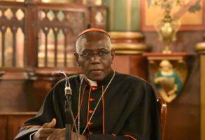 Cardinal_Robert_Sarah (2)