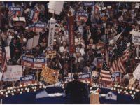 Photograph_of_Ronald_Reagan_giving_his_Acceptance_Speech_at_the_Republican_National_Convention,_Detroit,_MI_-_NARA_-_198599