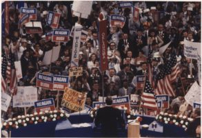 Photograph_of_Ronald_Reagan_giving_his_Acceptance_Speech_at_the_Republican_National_Convention,_Detroit,_MI_-_NARA_-_198599