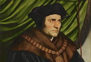 4096px-hans_holbein_the_younger_-_sir_thomas_more_-_google_art_project