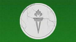 Champion Badge(10,000 - 24,999 Gamerscore)