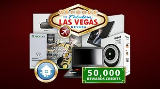 Luxury VIP Gifts