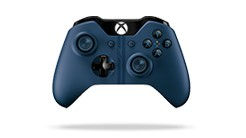 Xbox One Special Edition Wireless Controller (ARV: £52)