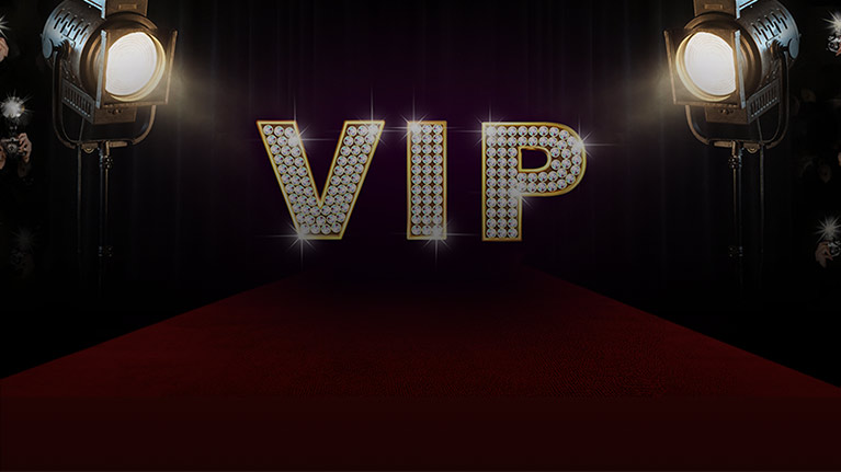 'MyVIP' from the web at 'https://s3.amazonaws.com/eprize-content/xbox/media_chunks/en-us/welcome_201709.myVIP.image.jpg'