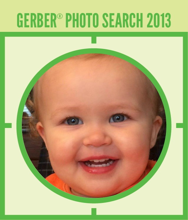 gerber gerber generation photo search 2013 expired enter the gerber