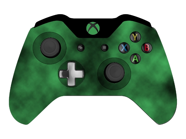 F F together with Xbox One Controller Icon together with Xbox Controller Photo Xx Za Pm Gtm Xbvi Blaj P Gtstq Rataamew G Qukpmn moreover Xbox One Controller Mock Template Naughty Ball X in addition F F. on xbox one controller design template