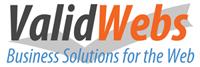 vw-logo-200