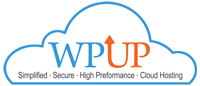 wpup-200