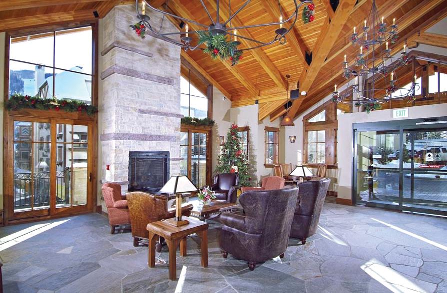 04-Landmark-Condominiums-Vail-Colorado-L
