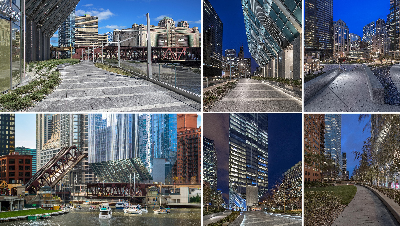 150-N.-Riverside-Collage.jpg?mtime=20180