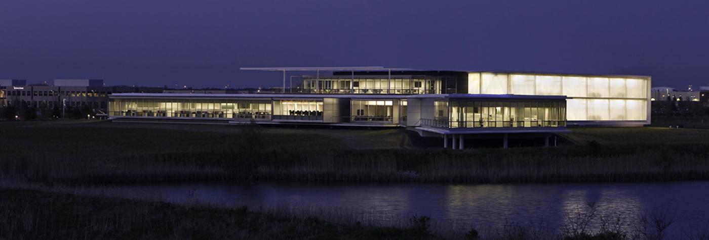 ArchitectureHighlightImage.jpg?mtime=20141105153818#asset:1247:url