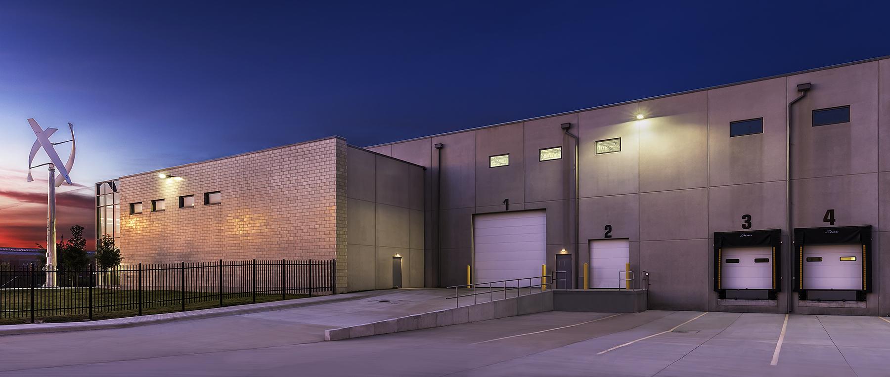 Cedar-Concepts-Chicago-Illinois-Dock-Ele
