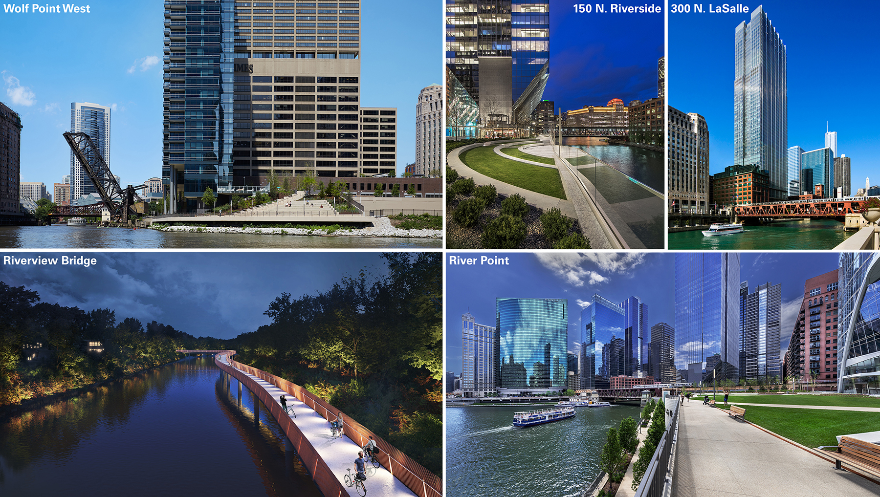 ChicagoRiverDevelopmentsCollage.jpg?mtim