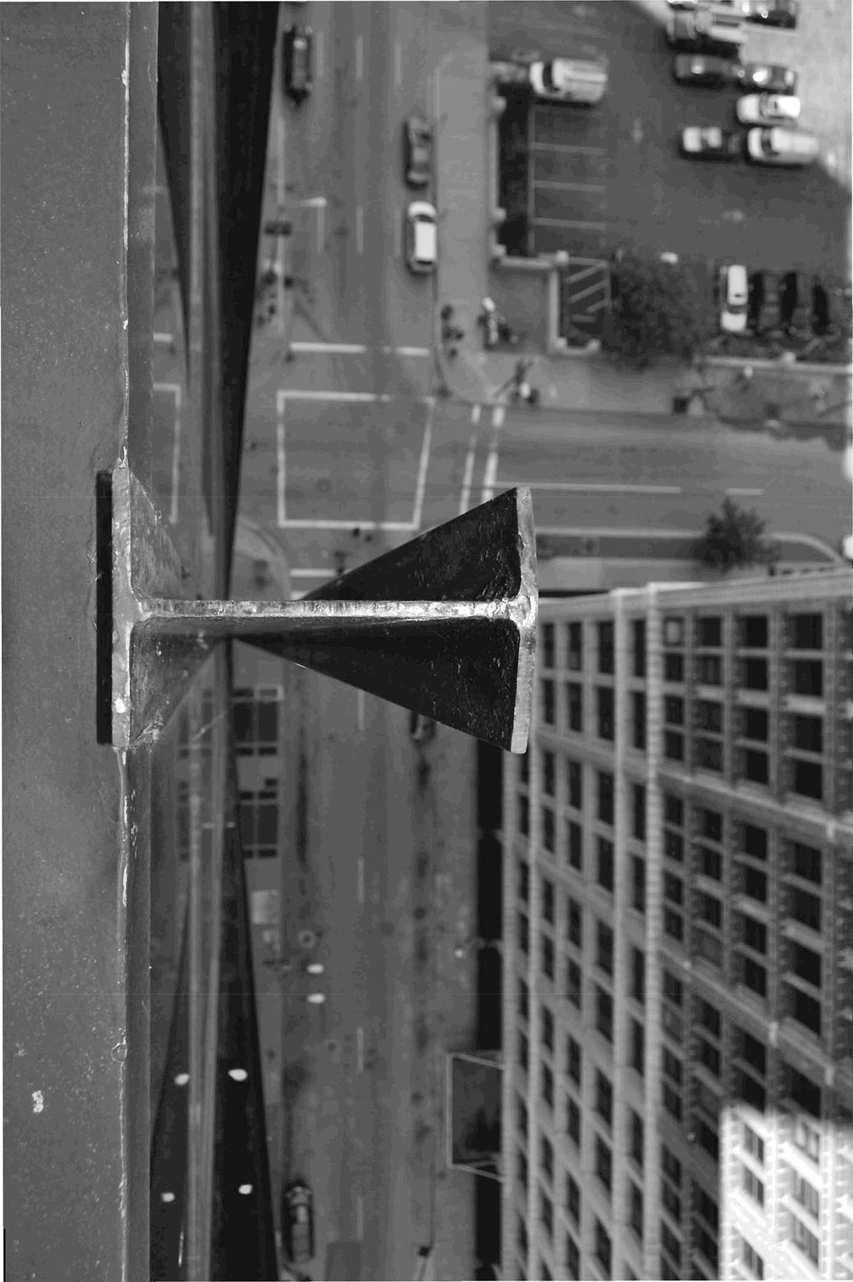 Executive-Office-Building-St-Louis-Misso