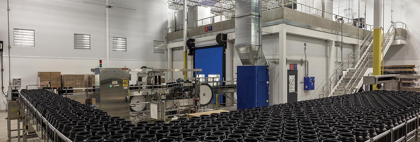 Industrial Process Engineering Epstein