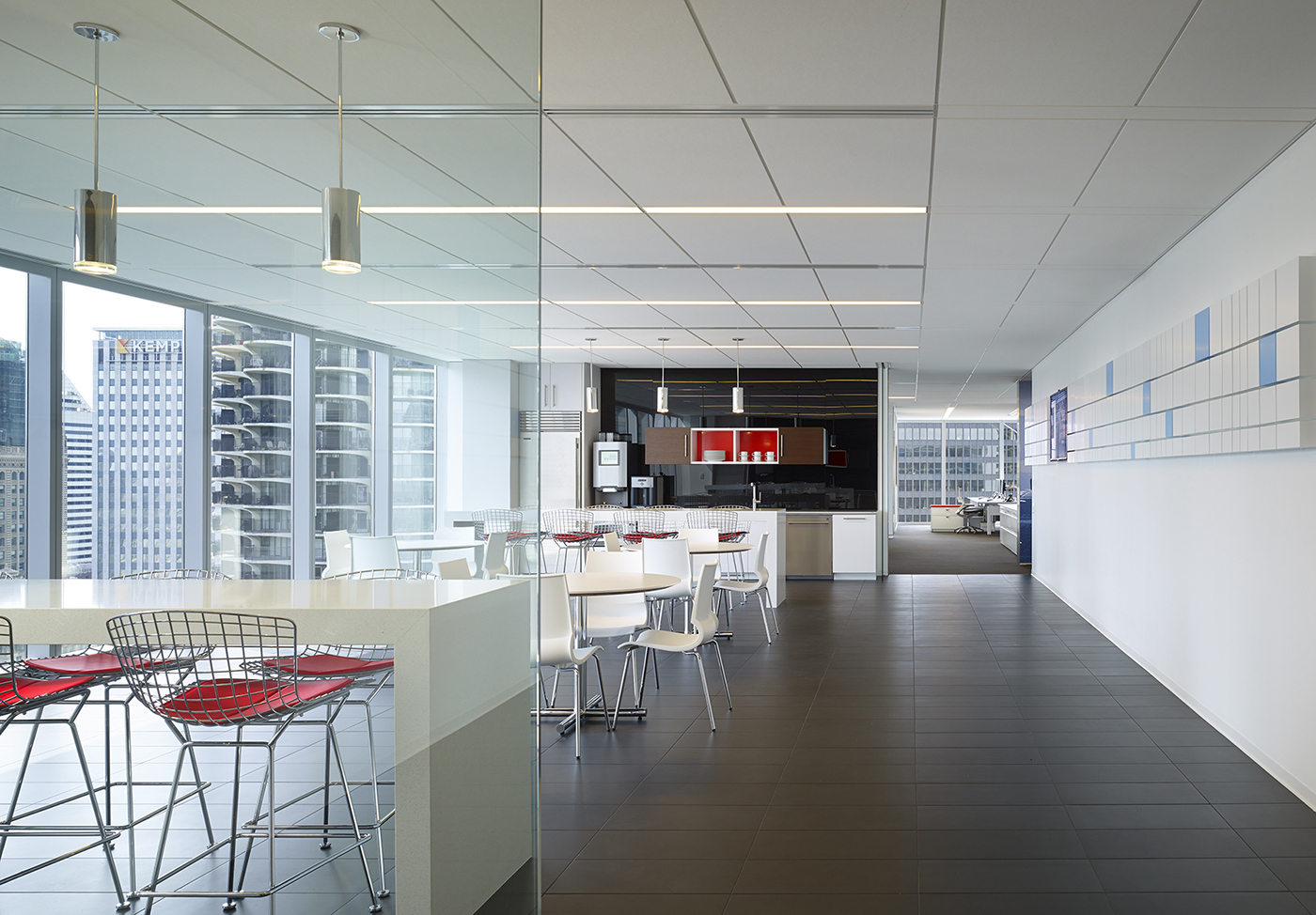 Intercontinental-Exchange-Chicago-Illino