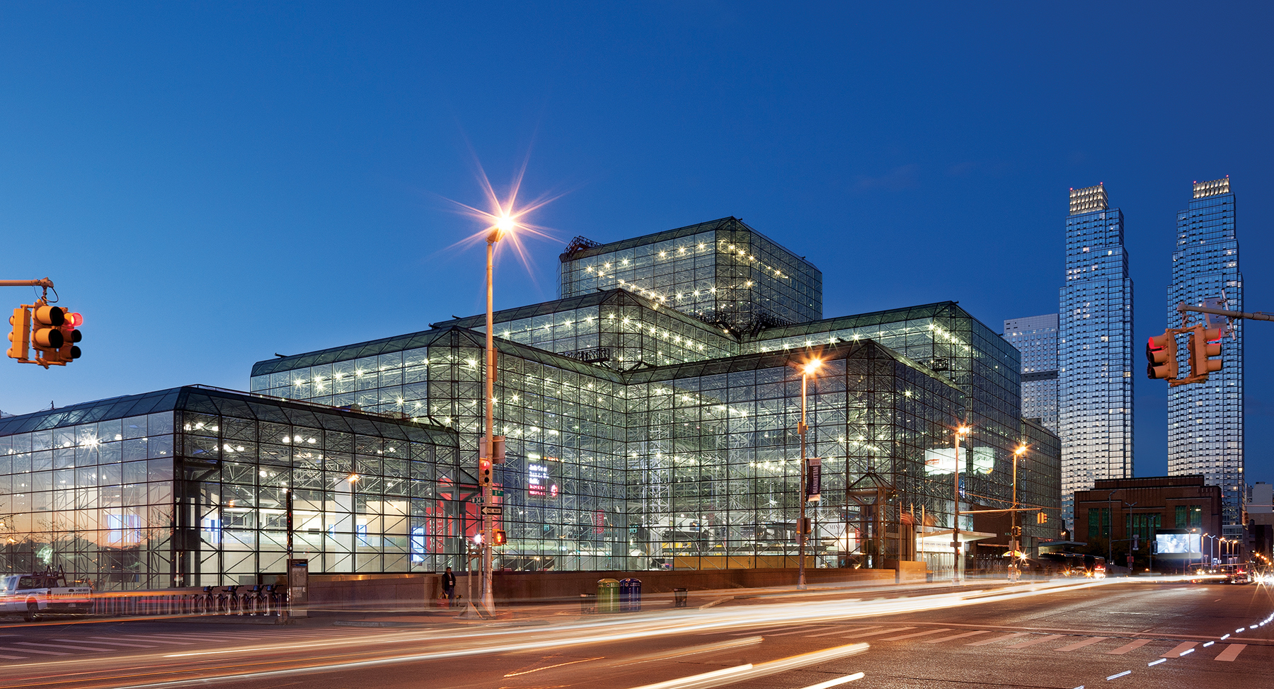 Jacob-K-Javits-Convention-Center-New-Yor