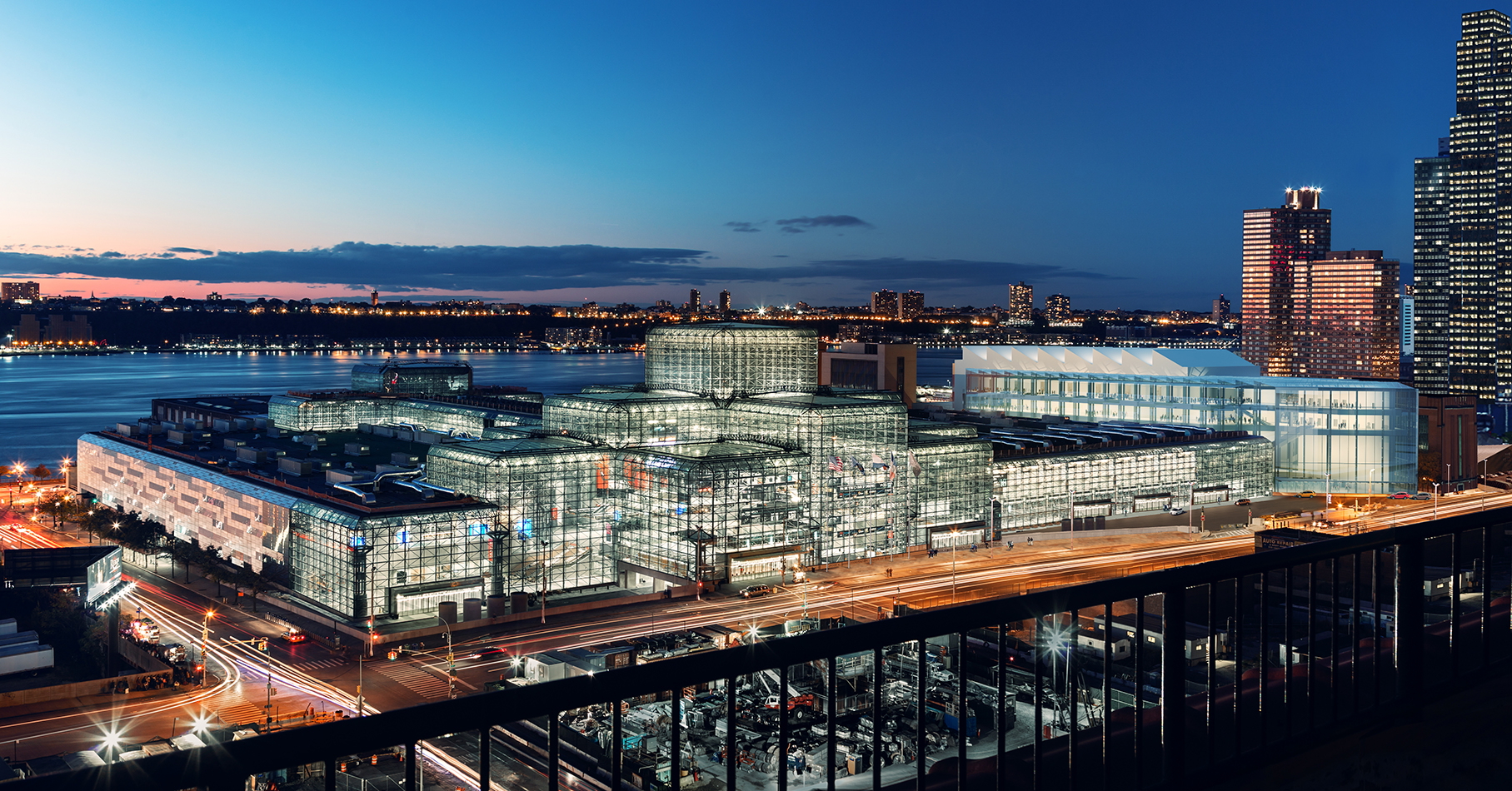 Jacob-K.-Javits-Convention-Center-Expans